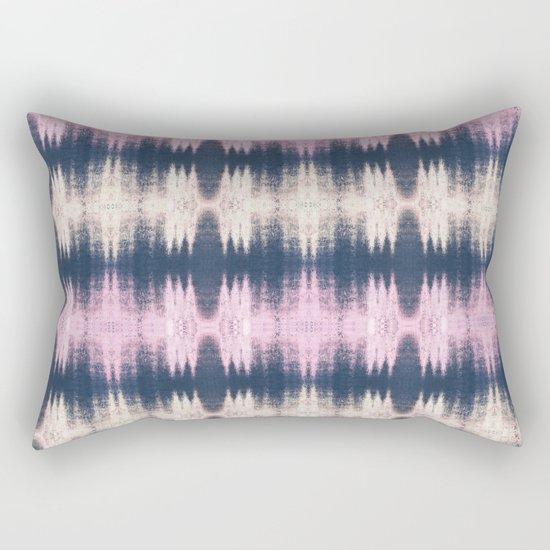 Show Your Dreams... Rectangular Pillow