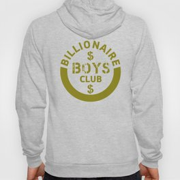 billionaire boys club #society6 #decor #buyart #artprint Hoody