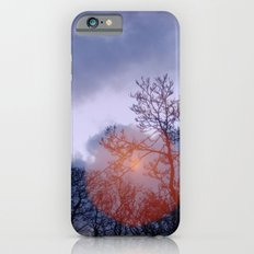 Come in from the Cold iPhone 6s Slim Case