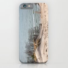 Foothill iPhone 6s Slim Case