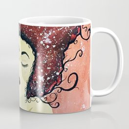 Embrace! Coffee Mug