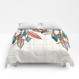 HIPPIEBABY Comforters