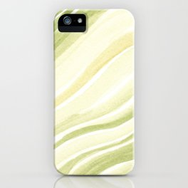 #13. CHENG-LING iPhone Case