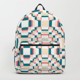 Shisa Backpack