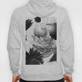 The birth of Universe Hoody