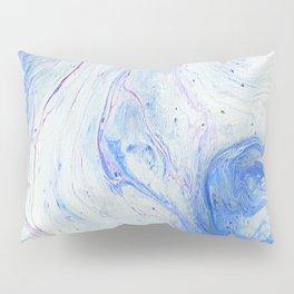 Marble 2.o Pillow Sham