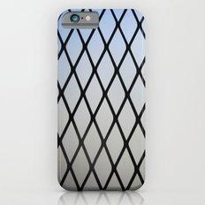Grillin Slim Case iPhone 6s