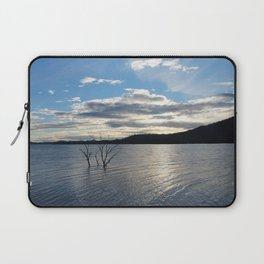 Hume Weir Laptop Sleeve