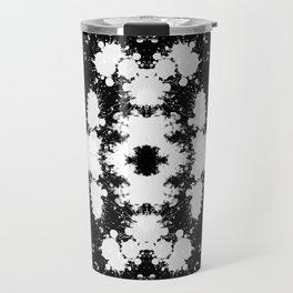Rorsch 2 Travel Mug
