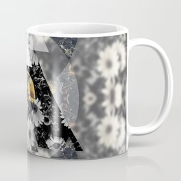 Oh Daisy Coffee Mug