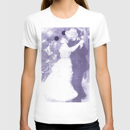 Disneyland for Lonely Hearts T-shirt