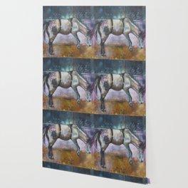 Six Second Bronco Wallpaper