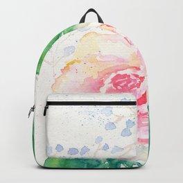 Elegance Backpack