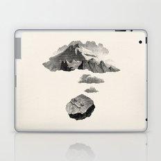 Boulder Dreams Laptop & iPad Skin