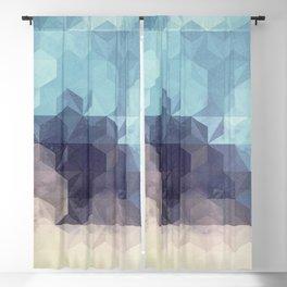ABS #20 Blackout Curtain