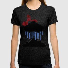 Zia Life T-shirt