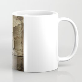Washington 1925 Coffee Mug