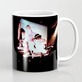 Nihon DJ 日本デージェ Coffee Mug