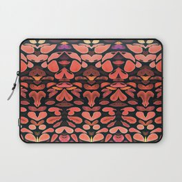 Fall Autumn Nights Are on The Way September Birthdays, Virgo Laptop Sleeve
