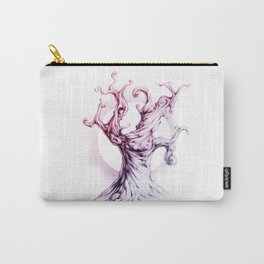 MusicTree Carry-All Pouch