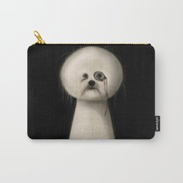 Pudel Carry-All Pouch