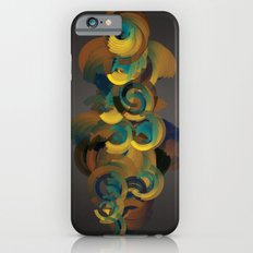 Arcs13 iPhone 6s Slim Case