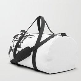 Follow the Herd #229 Duffle Bag