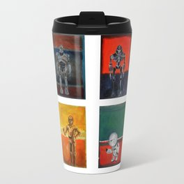 Rothbots Travel Mug