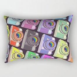 Be another Rectangular Pillow