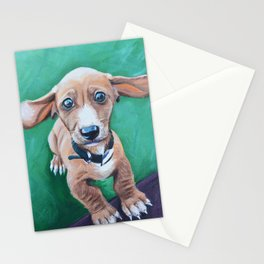 Cooper Stationery Cards