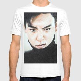 T.O.P /4 T-shirt