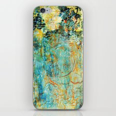 Braindead iPhone & iPod Skin