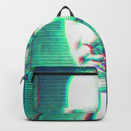 Martin Luther King Backpack