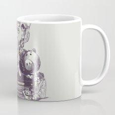 Toy Story Mug