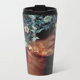 Limbo Metal Travel Mug
