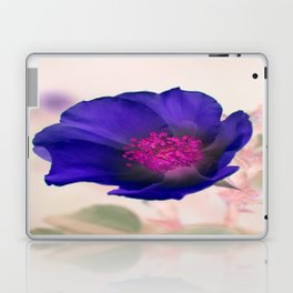 Purple... Laptop & iPad Skin