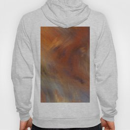Storm in Space  (A7 B0230) Hoody