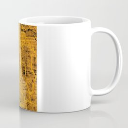 A Day In The Life - a tribute to the fab 4 (5) Coffee Mug
