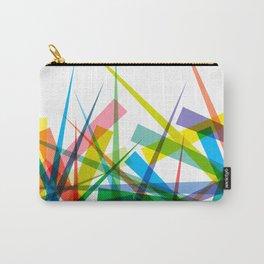 Spiky Garden Carry-All Pouch