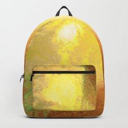Selfshine Backpack