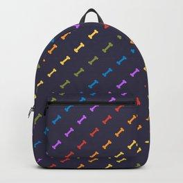 Rainbones Backpack