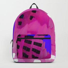 CUBICLIER Backpack