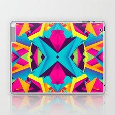 The Youth Laptop & iPad Skin