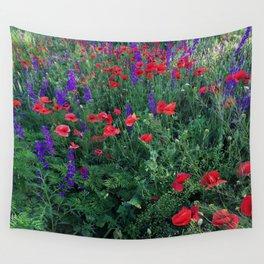 Good buy my Summer Wall Tapestry