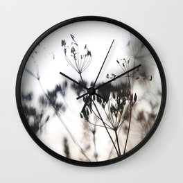After You're Gone I Wall Clock