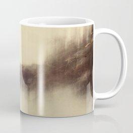 Transient Daydream Coffee Mug