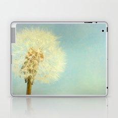 Wishes Laptop & iPad Skin