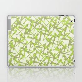 Untitled I | Manzana Laptop & iPad Skin