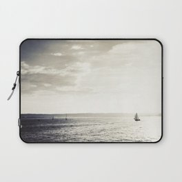 Harbor Island Laptop Sleeve