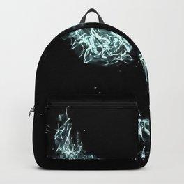 Dark Spider Backpack